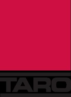 Taro Phramaceuticals Inc.
